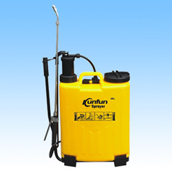 (HS-20B3) 20L Hand Sprayer