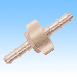 (H-02) Hose Coupling (Butterfly)