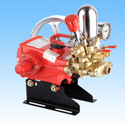 (HS-18-2) Power Sprayer Pump