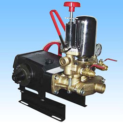 (HS-340) Power Sprayer Pump